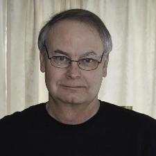 An image of Wurliman