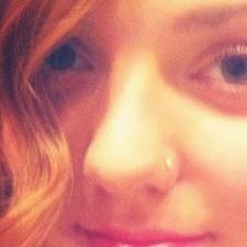 An image of DanielleRose426
