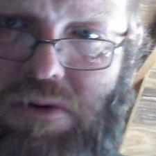 An image of elmerfudd6468