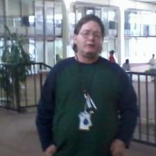 An image of schwab2004