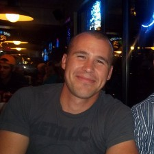 An image of Storm_Guard