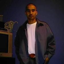 An image of ELJEFEAKAXAVIER