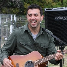 An image of musicmann84