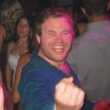 An image of EvanJavel