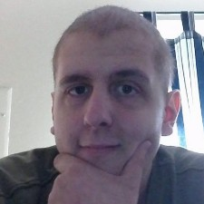 An image of ZacktheRioter