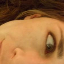 An image of Vicki1429