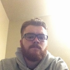 An image of Thatotherginger