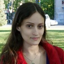 An image of Twishka