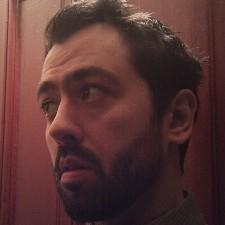 An image of Toutçatoutça