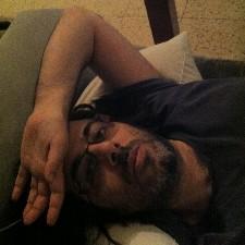 An image of Yoav_m