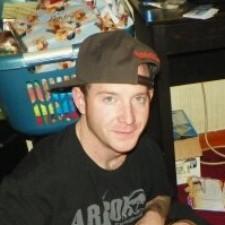 An image of DavidAnthony365