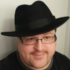 An image of WizardKnight_
