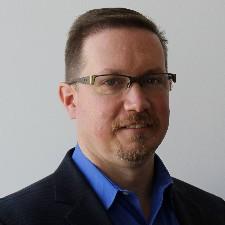 An image of JackMBoston