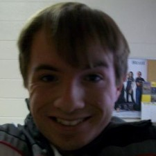 An image of JustinMT91