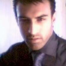 An image of Jas_Singh