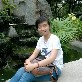 An image of huongle96