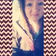 An image of Rosemarie_41