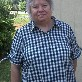 An image of farmlady10