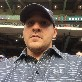 An image of rmata3417