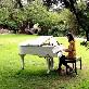 An image of music2mi