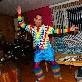 An image of RainbowBoy1
