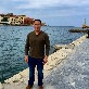 An image of Blhong88