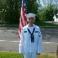 An image of Navyvet1980-
