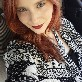 An image of Jolie_Rouge