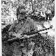 An image of Bigfoot_1971