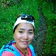 An image of melissa_wasabi