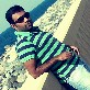An image of Shoaib2783