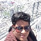 An image of Bharat_B