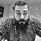 An image of beardedgent813