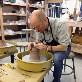 An image of ceramicmaple