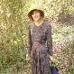 An image of wisteriavenusta