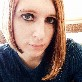 An image of FoggyContact