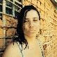 An image of Gabriela_carr