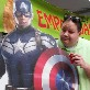 An image of copywriter2001