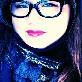 An image of MaliaOmShantiOm