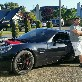 An image of z06nick