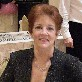 An image of sarasota_deb
