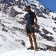 An image of OldSoulHiker