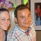 An image of atomictophat