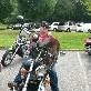 An image of thatbadbikerboy