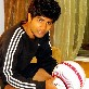 An image of ArvindYadav123