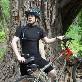 An image of Bike_Warrior