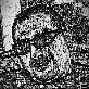 An image of JonathanR1967