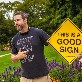 An image of GoodSignGuy