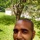 An image of MrWashington927