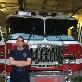 An image of firemedic-102
